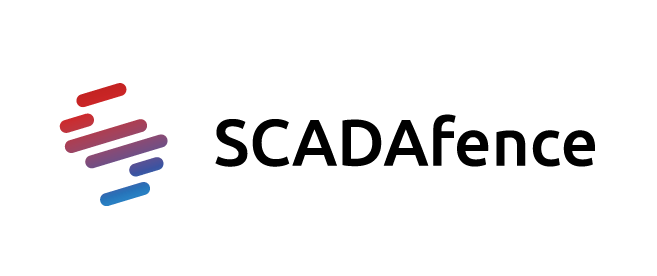 SCADAfence-1