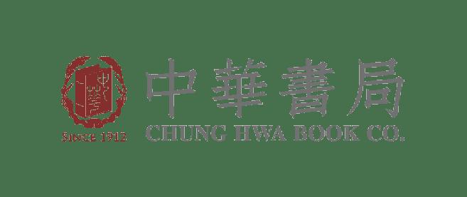 box logo-05