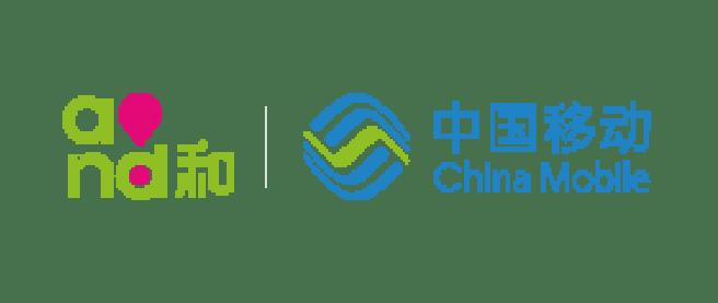 box logo-09