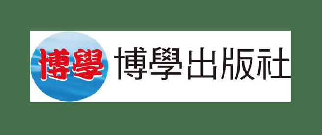box logo-13
