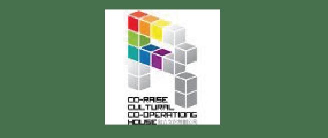box logo-32