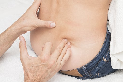 Delving Deep Into Pelvic Pain