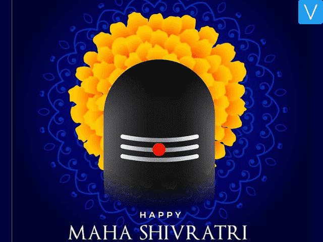 Mahashivaratri hd images