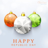 India republic day dp's for whatsapp
