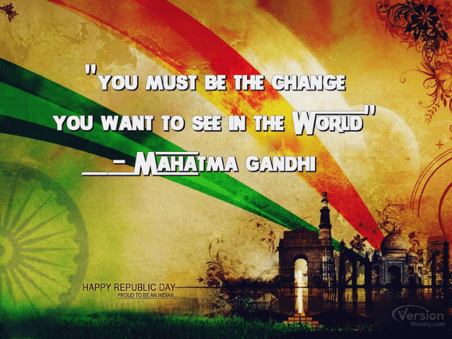 happy republic day 2021 quotes with images