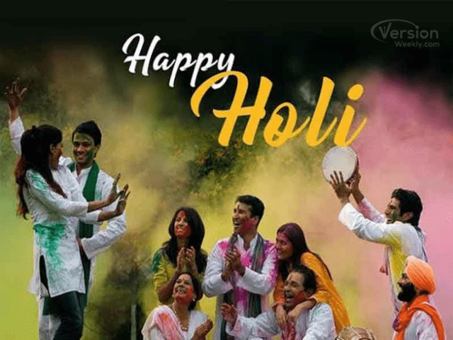 festival of colors images free download