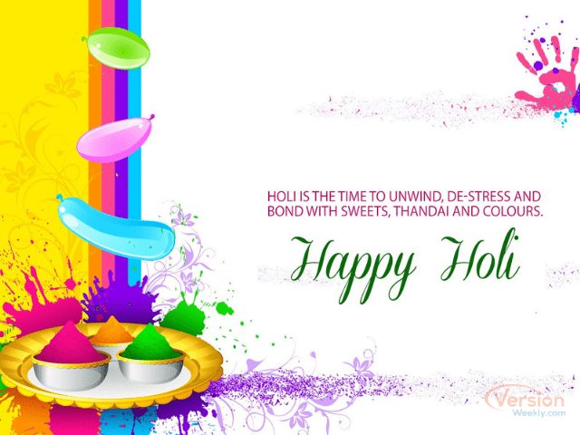 happy holi 2021 wishes images free download