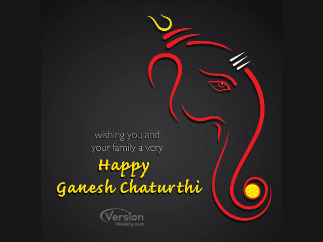 happy ganesh chaturthi 2021 images png download