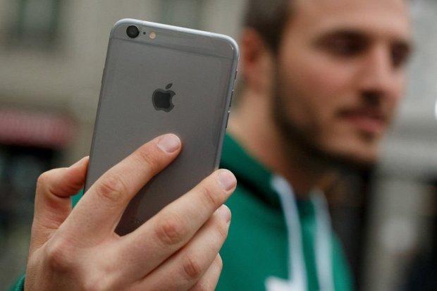 Пользователи iPhone рассказали о недостатках своих гаджетов