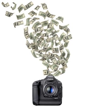 vestuvių fotografai kaina