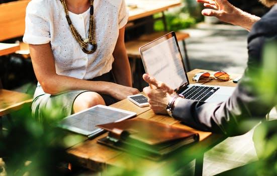 Ką daryti, kad refinansavimas dar būtų jums tinkamas variantas