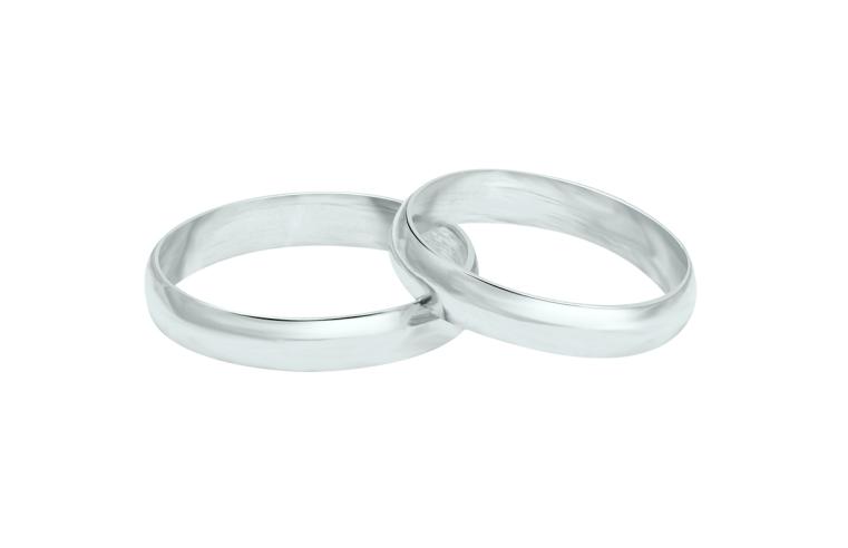 Patarimai, kurie padės renkantis vestuvinius žiedus