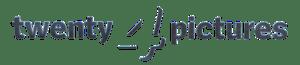 Logo twenty4pictures