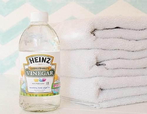 Lavar la ropa ser sencillo Ropa blanca y fresca sin