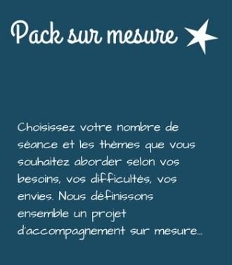 vers une parentalité positive-pack sur mesure.pdv