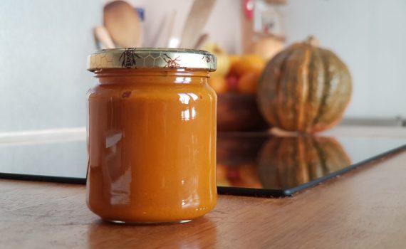 Recette du miel doré