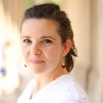 Mélanie Coulomb naturopathie et ayurvéda