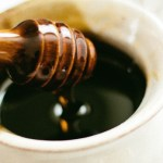 6 secrets du miel selon l'Ayurvéda