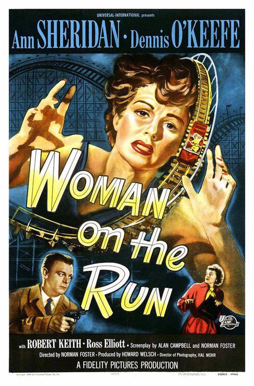 woman_on_the_run