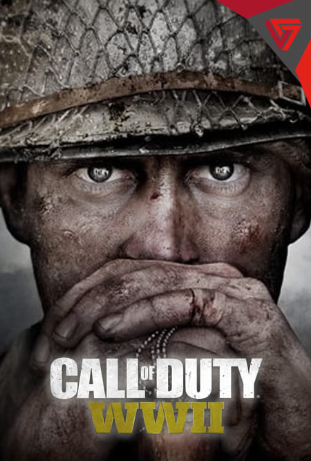 call-of-duty-wwii-versus