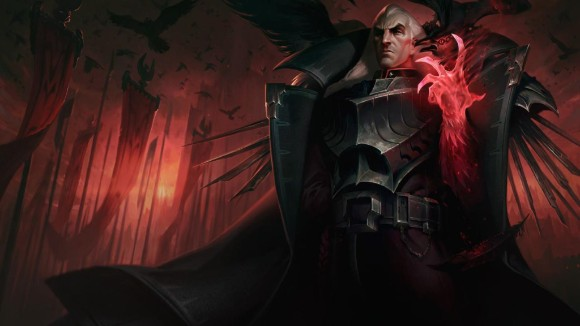 swain-league-of-legends-1.jpg
