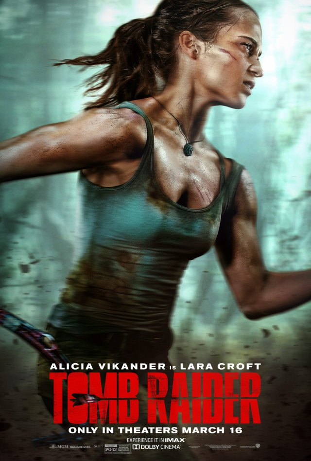 tomb-raider-alicia-vikander-1