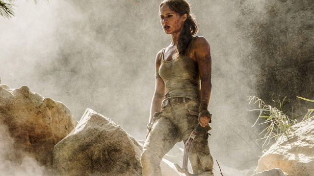 tombraider-versus-review-