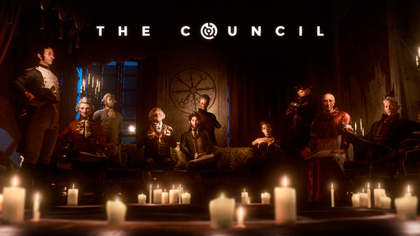 The-Council-Episode-3-Ripples-1