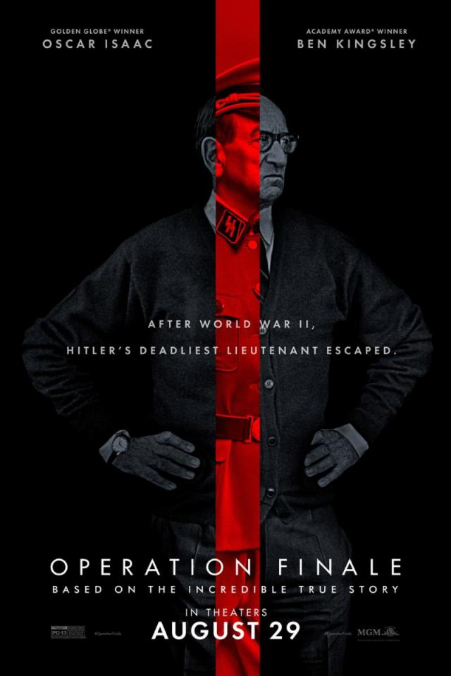 operation-finale-1