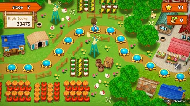 HarvestMoonMadDash-4