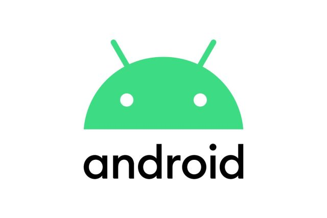 Android10-