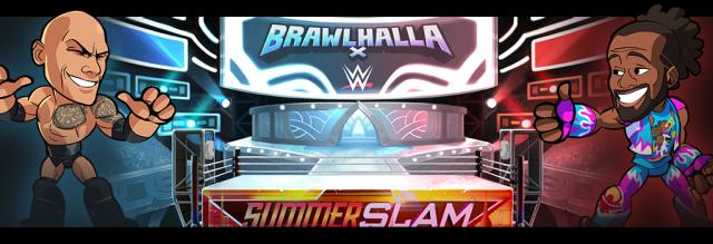 Brawlhalla-WWE-1