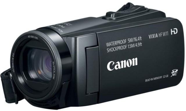 CanonVIXIAHFW11-1