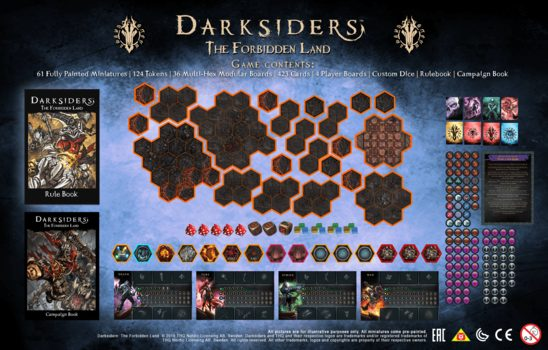DarksidersTheForbiddenLand-1
