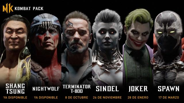 MortalKombat11-KombatPack1
