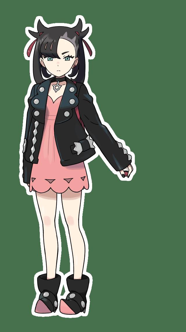 PokemonSwordPokemonShield-5