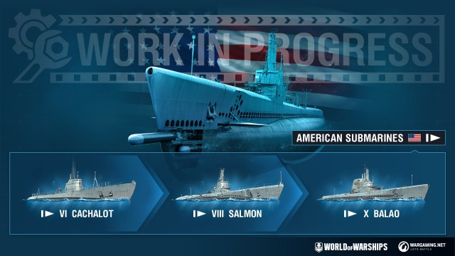 WorldOfWarships-