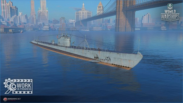 WorldOfWarships-2