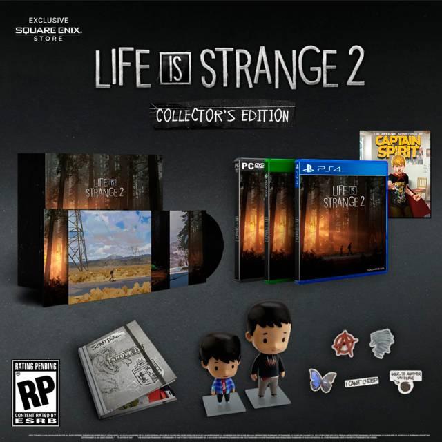 LifeIsStrange2-Collectors