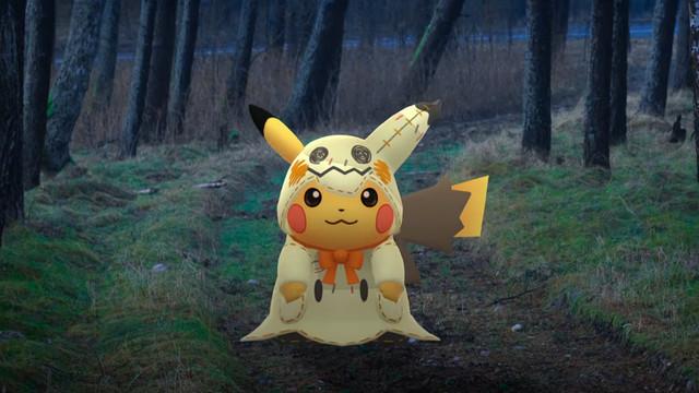 PokemonGo-Halloween2019.jpeg
