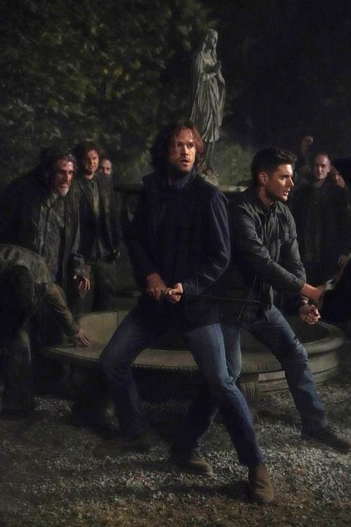 Supernatural-FinalSeaason.jpg