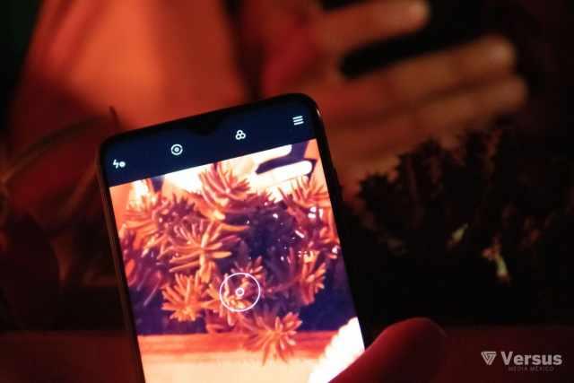 XiaomiRedmiNote-VersusCobertura-21