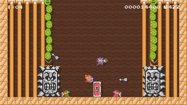 SuperMarioMaker2-Link.jpg