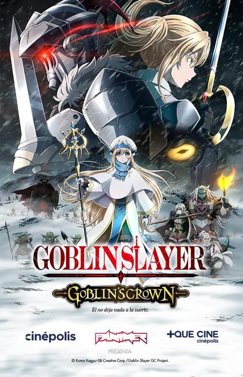 GoblinSlayerGoblinsCrown