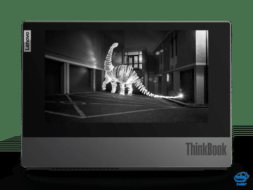 LenovoThinkBookPlus-1