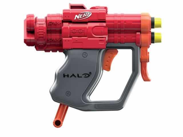 Halo-Nerf-2