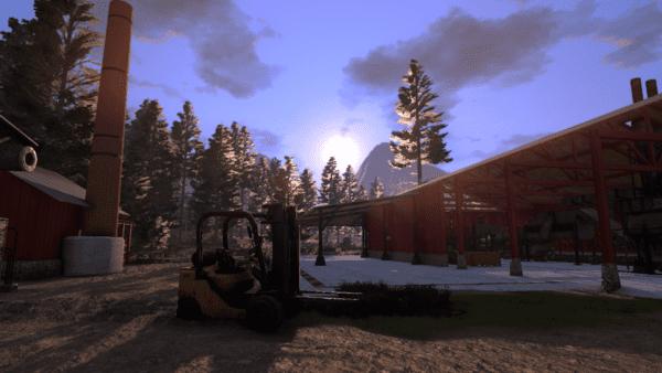 LumberjacksDynasty-1