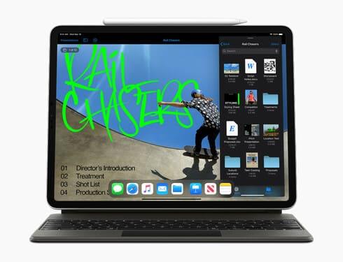 iPadPro-2020-4