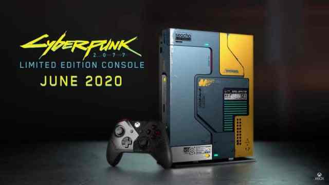 Cyberpunk2077-LimitedEditionXboxOneX.jpg
