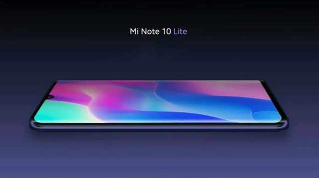 XiaomiMiNote10Lite-1